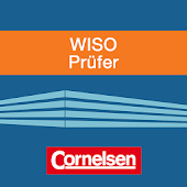 WISO-Prüfer