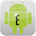Goodereader Android App Store icon