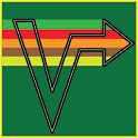V-Router icon