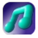 AudioPlayer / FileViewer logo