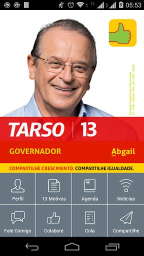 Tarso 13