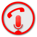 Calls Recall | Call Recorder icon