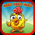 Herd Herd Herd™ icon