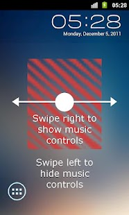 Orby Widgets - To Make Notification Center Even More Useful on the ...