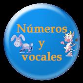 Children Learn Spanish
