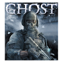 Call of Duty Ghost icon