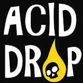 Acid Drop TV