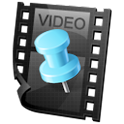 Video Tagger Limited icon
