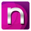 Nightline icon
