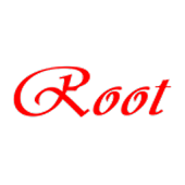 Root Check (superuser checker)