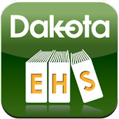 Dakota EHS Pocket Guide FREE