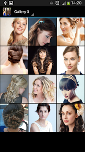 5 Hot hair apps to try now - SheKnows