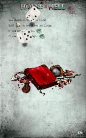 House Of Hell Screenshot 11