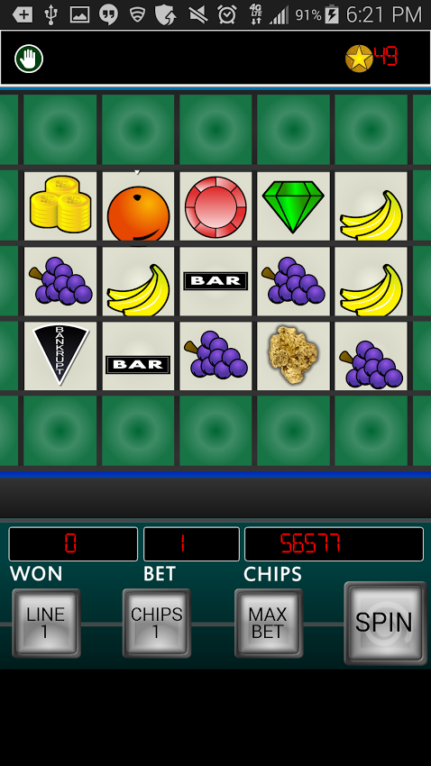 Random 2 Wild Slot Machine - Find Out Where to Play Online