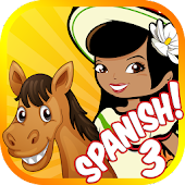 Learn Spanish Vocabulary Free