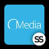 Media File Scan