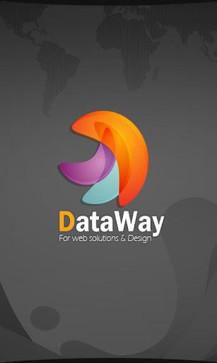Data Way