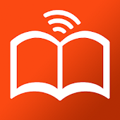 Audiobooks from VoxClub