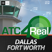 ATC4Real Dallas Fort Worth