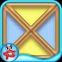 Rotate Mania Free icon