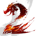 Guild Wars 2 Mini Tool icon