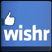 Wishr