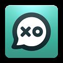 Hoccer XO icon
