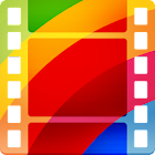 Animated Live Wallpapers icon