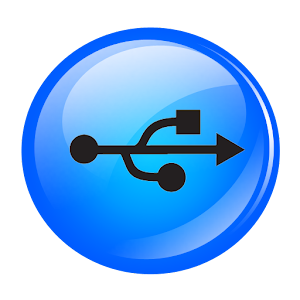 Software Data Cable APK