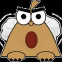 Pouf Farts icon