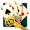 21 Solitaire Card Games 2.2.1.0 Apk