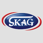SKAG AR BOYS icon
