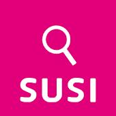 susi - Öffnungszeiten & mehr