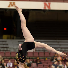 by Devyn Drufke - Sports & Fitness Other Sports ( lindsay mable )