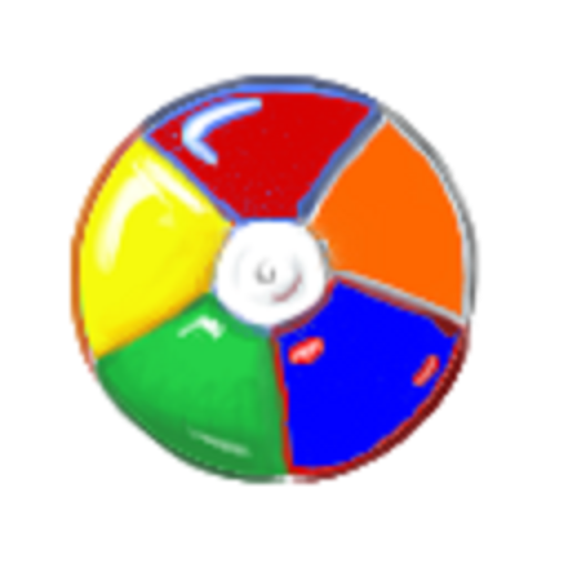 泡泡花葶(免费) 街機 App LOGO-APP試玩