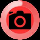 EV露出計 icon
