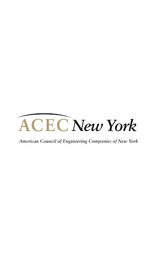 ACEC New York