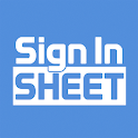 Sign In Pad icon