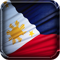 Philippines Live Wallpaper