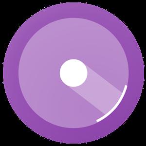 Circle Pong for PC and MAC