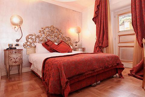 romantic bedroom ideas screenshot - Romantic Bedroom Designs