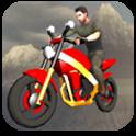 Moto X 3D icon