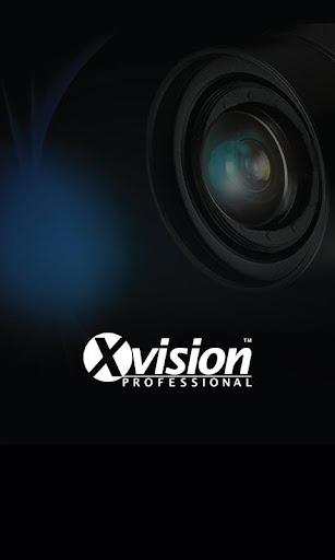 X Vision v3.2.0.5