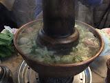 唐宮蒙古烤肉涮羊肉餐廳