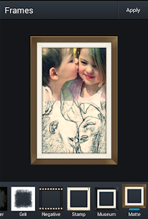 攝影必備免費app推薦 美圖秀-照片特效處理軟件線上免付費app下載 3C達人阿輝的APP