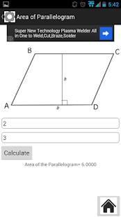 Geometry-Calculator-Buddy 3