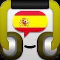 고급 스페인어 회화