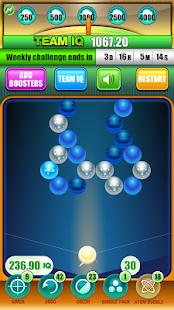 Bubbles IQ 解謎 App-癮科技App