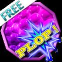 Bubblewrap LWP FREE logo