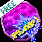 Bubblewrap LWP FREE icon